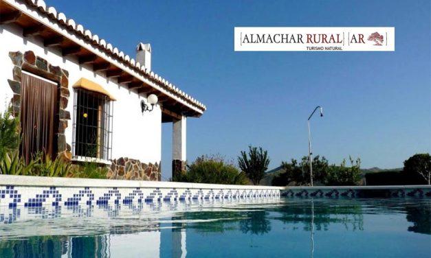 Almachar Rural