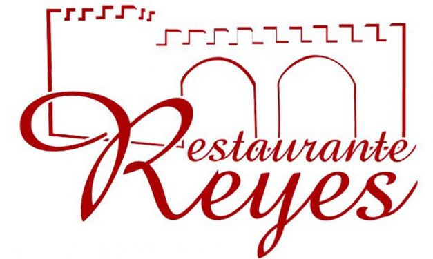 Bar Restaurante Reyes