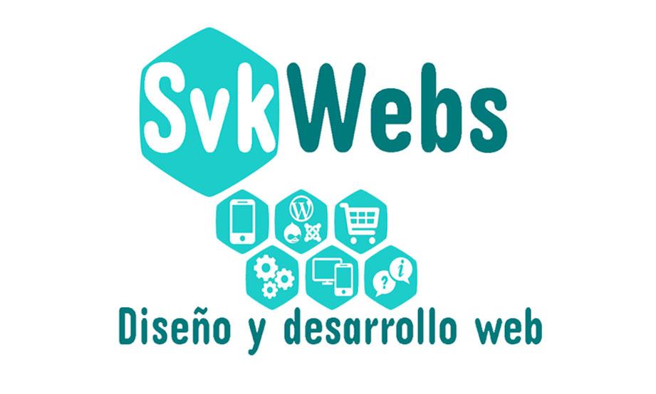 Svk Webs