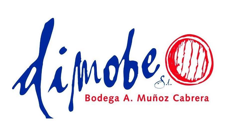 Dimobe