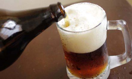 ¿Quieres disfrutar de una buena cerveza?