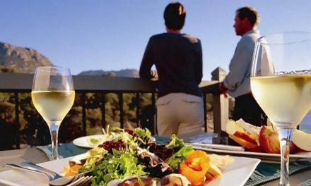 El turismo gastronómico, uno de los primeros motivos de visitar nuestra tierra
